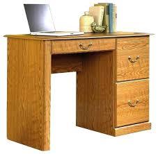 Bush Corner Desks Cabot Corner Desk With Hutch Bush Cabot 60 L Shape Computer Desk