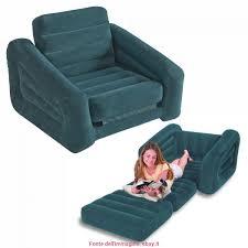 materasso intex singolo divano gonfiabile auchan rotex intex sofa bed materasso singolo