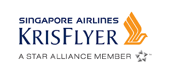 brussels airlines r ervation si e krisflyer mileage accrual levels on singapore airlines silkair and