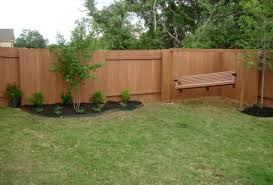 fence wood fence sections brilliant wood fence panels 8 u0027 high