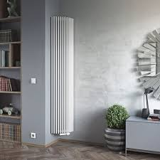 Designer Kitchen Radiators Valley Triangle Tube Designer Radiator Archives Adax By