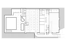 100 basement floor plans u build it floor plans webshoz com