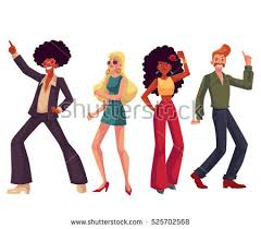 70s stock images royalty free images u0026 vectors shutterstock