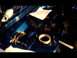 wiring a car from scratch part 1 youtube