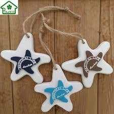online get cheap marine style home decoration aliexpress com