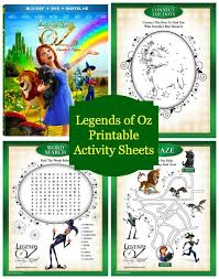 7 best wizard of oz images on pinterest coloring books coloring