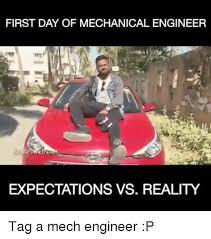 Mechanical Engineer Meme - 25 best memes about mechanical engineering mechanical