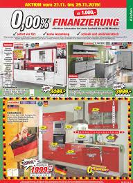 Schlafzimmer Deko Poco Awesome Poco Küchen Unterschrank Photos Unintendedfarms Us