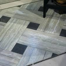 158 best tile patterns ideas images on tiles