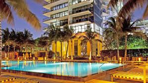 bentley hotel miami w hotel south beach miami beach advisor