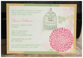 return address on wedding invitations designs addressing wedding invitations by as well as