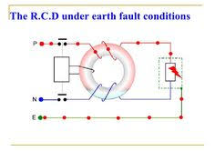 dual stage inverter 220v to 415v 3 phase wiring diagram