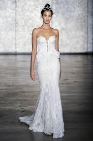 wedding dress designer this israeli designer might be meghan markle s wedding
