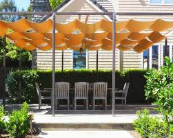 retractable shade cloth ideas pictures remodel and decor pergola