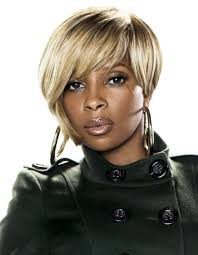 mary mary hairstyles photo gallery new mary mary hairstyles ideas