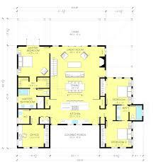 pole barn style house floor plans with large home housepole