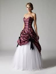 scottish wedding dresses scottish wedding dresses collection on creative dresses