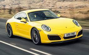 porsche carrera 2015 porsche 911 carrera s 2015 uk wallpapers and hd images car pixel