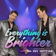 Do They Get To Keep The Furniture On Property Brothers by Drew And Jonathan Scott Perform In Esurance Music