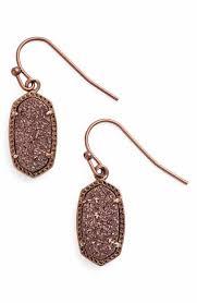 womens earrings women s earrings nordstrom