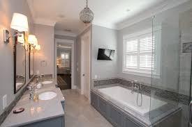 custom bathroom design bathrooms design small bathroom remodel bathroom vanities