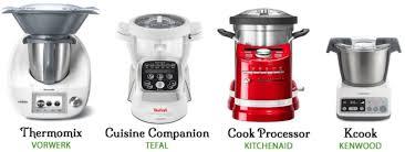 cuisine appareil le site de référence sur la cuisine appareils conseils et recettes