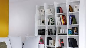 modern home library interior design modern home library design ideas