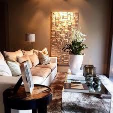 living room shannonvanderhor living room pinterest living