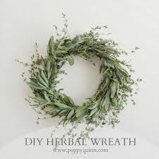 herb wreath image result for herb berry foliage wreath wreaths