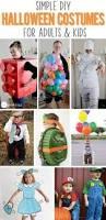 Halloween Costumes Older Kids 35 Creative Diy Halloween Costumes Cardboard Boxes