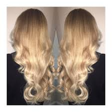 individual extensions hair extensions liverpool weft and individual extensions