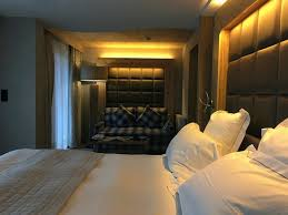 chambre montagne chambre montagne picture of hotel julien fouday tripadvisor