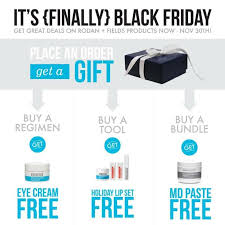 black friday christmas card deals best 25 black friday specials ideas on pinterest black friday
