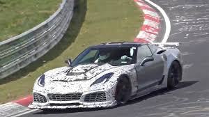 corvette engines by year mid engine chevy corvette c8 zora rumored to be sold alongside the