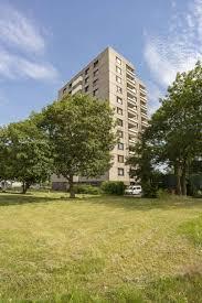Wohnung Kaufen Wohnung Kaufen In Mörfelden Walldorf Als Kapitalanlage