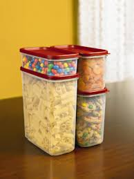 rubbermaid kitchen cabinet organizers rubbermaid modular canisters food storage container bpa free 8