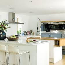 island units for kitchens kitchen white ultra kitchens ken pictures island photos orating