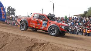 ford raptor rally truck ford announces f150 raptor xt off road only race truck for 99 000