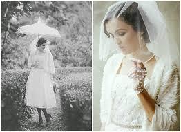 art nouveau wedding inspiration u0026 ideas want that wedding a