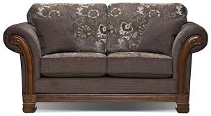 Clayton Marcus Sofas Couch Fabric Boho Fabrics Elegant Blue Orange Red Green Couch