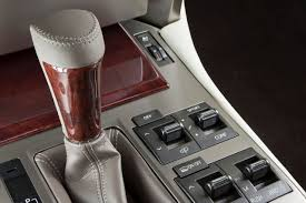 lexus gx 460 made in japan 2013 lexus gx 460 warning reviews top 10 problems you must know