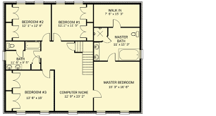 center colonial house plans amazing center colonial house plans pictures best idea home