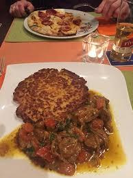 gutbürgerliche küche gutbürgerliche küche gibts in der waage picture of wirtschaft