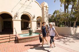 California Destination Travel images Best destination spas in california jpg