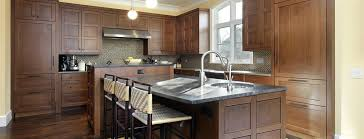 Kitchen Cabinets Peoria Il Enchanting Amish Kitchen Cabinets More Than Kitchens Amish Kitchen