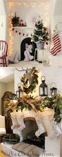 decorating ideas for the home 100 favorite christmas decorating ideas for every room in your