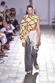 ba hons fashion fashion design menswear central martins