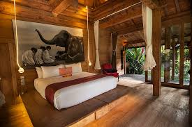 Unique Bedroom Design Ideas Bali Bedroom Design Awesome The Impressive Balinese House Designs