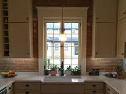 Kitchens By Design Boise Boise Northend Kitchen Remodel Features Historic Feel