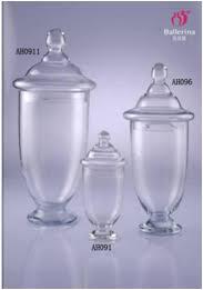 Candy Buffet Jars Cheap by Candy Buffet Jars Glass Jars Buy Cheap Glass Jars Jars Glass